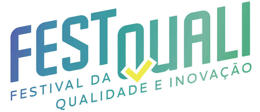 Logotipo do FestQuali